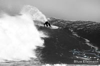 extreme sport Copyright � Blue Element Photography